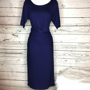 Pure collection womens dress size 8/10